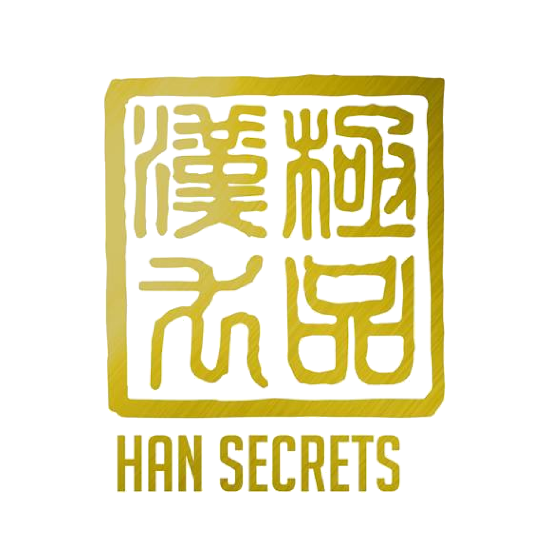 Han Secrets | Health Care and Beauty | TCM Malaysia