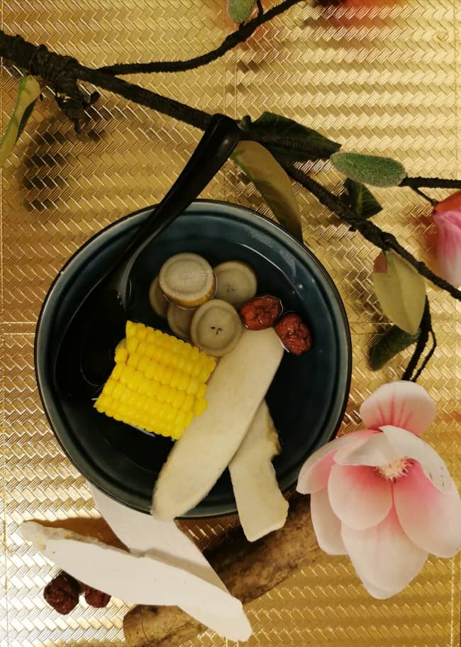 Han Secrets | Health Care and Beauty | TCM Malaysia | Featured Collections - 中草藥 保健品 食品 Health Care