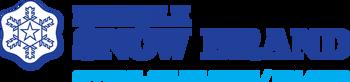 Megmilk Snow Brand Malaysia Online Store