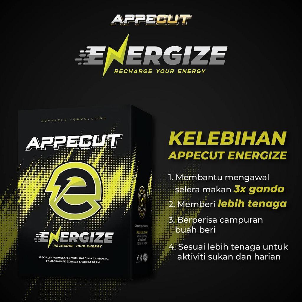 Kelebihan Appecut Energize.jpg