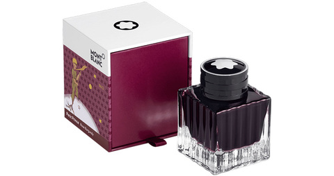 montblanc_125926_petit_prince_planet_inkbottle.jpg