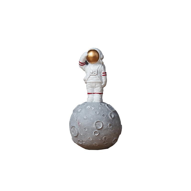 太空人擺件F2.jpg