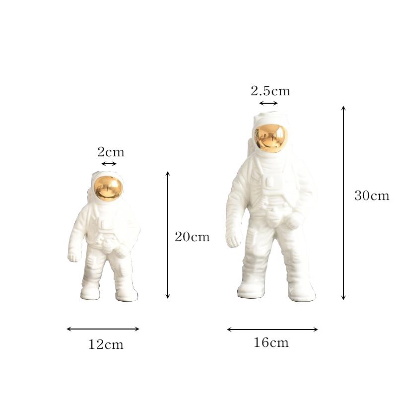 太空人插花器1.jpg