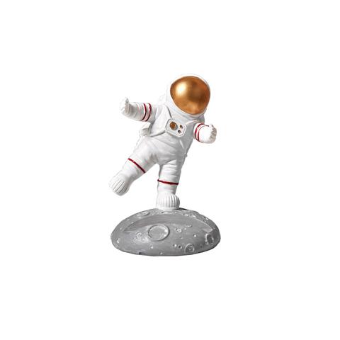 太空人手機支架金-2.jpg