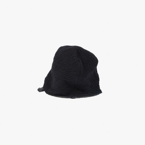 A00110-D9 Black-1.jpg