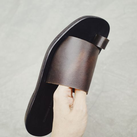 d&m_透明女生拖鞋大腳趾2.JPG