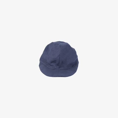 A00108 Blueberry-1.jpg