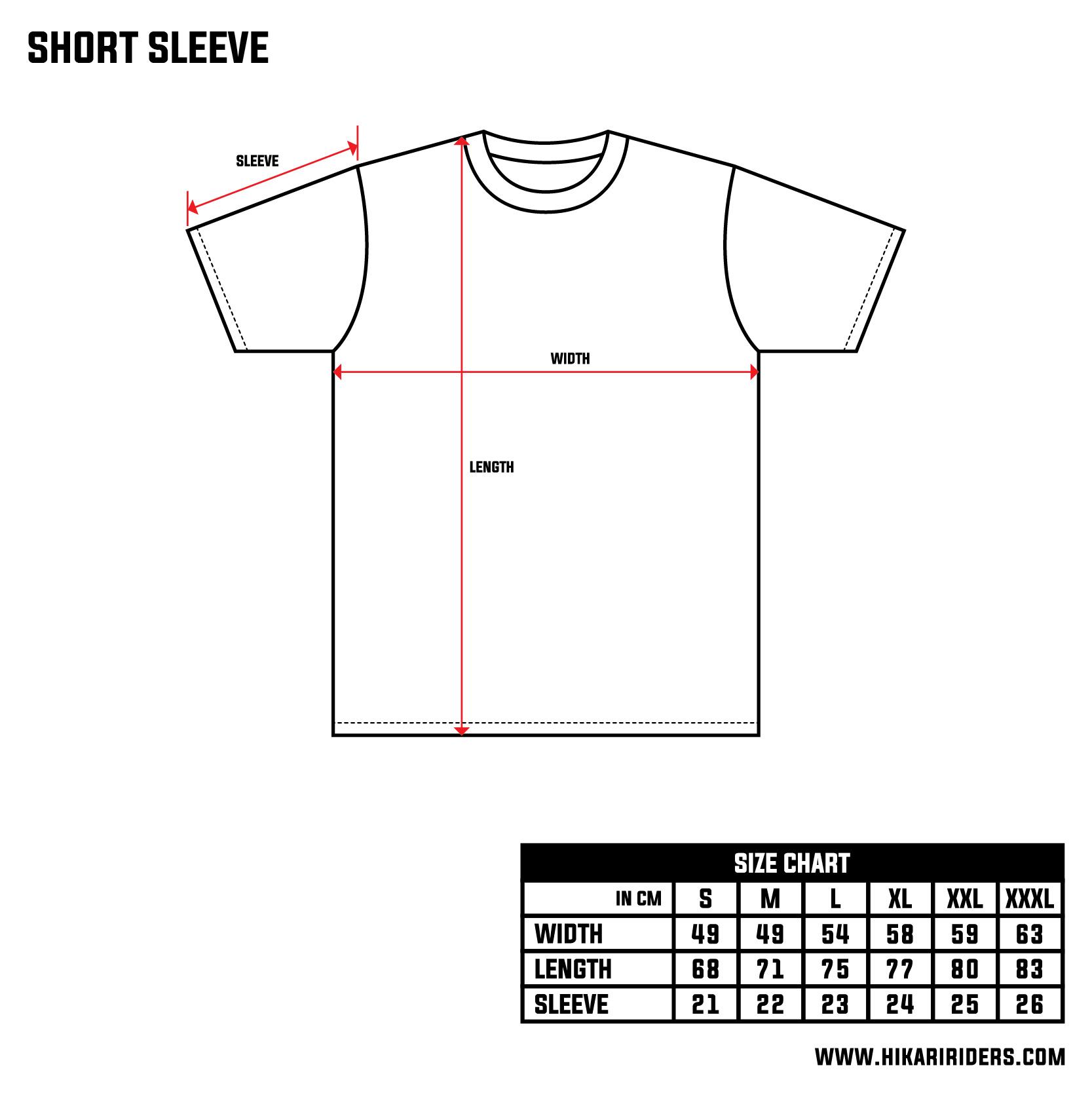 Short Sleeve Tshirt.jpg