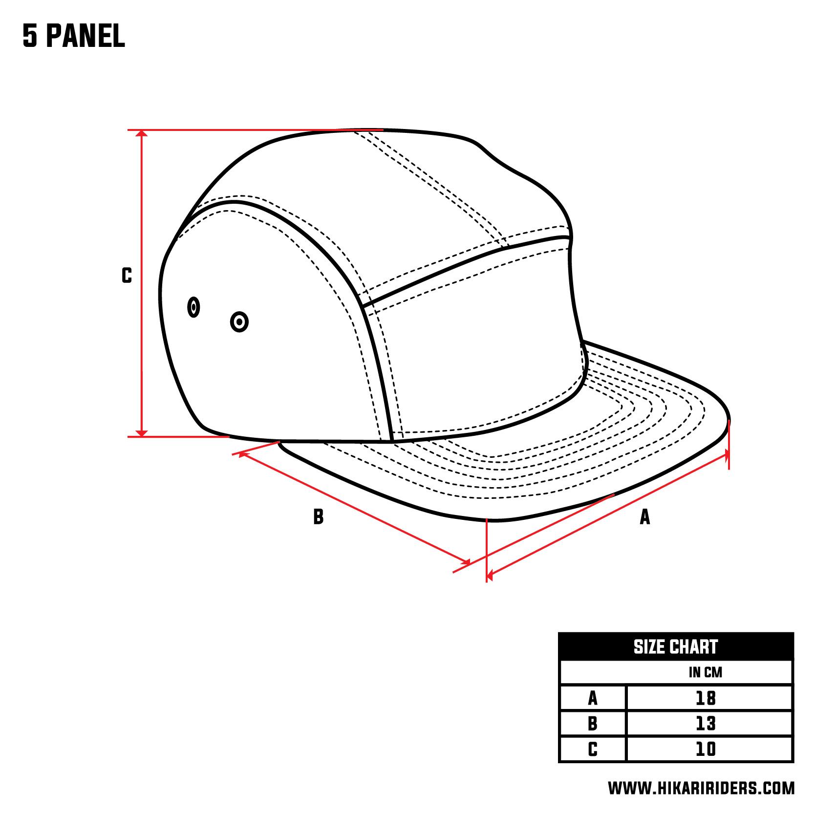 5 Panel.jpg