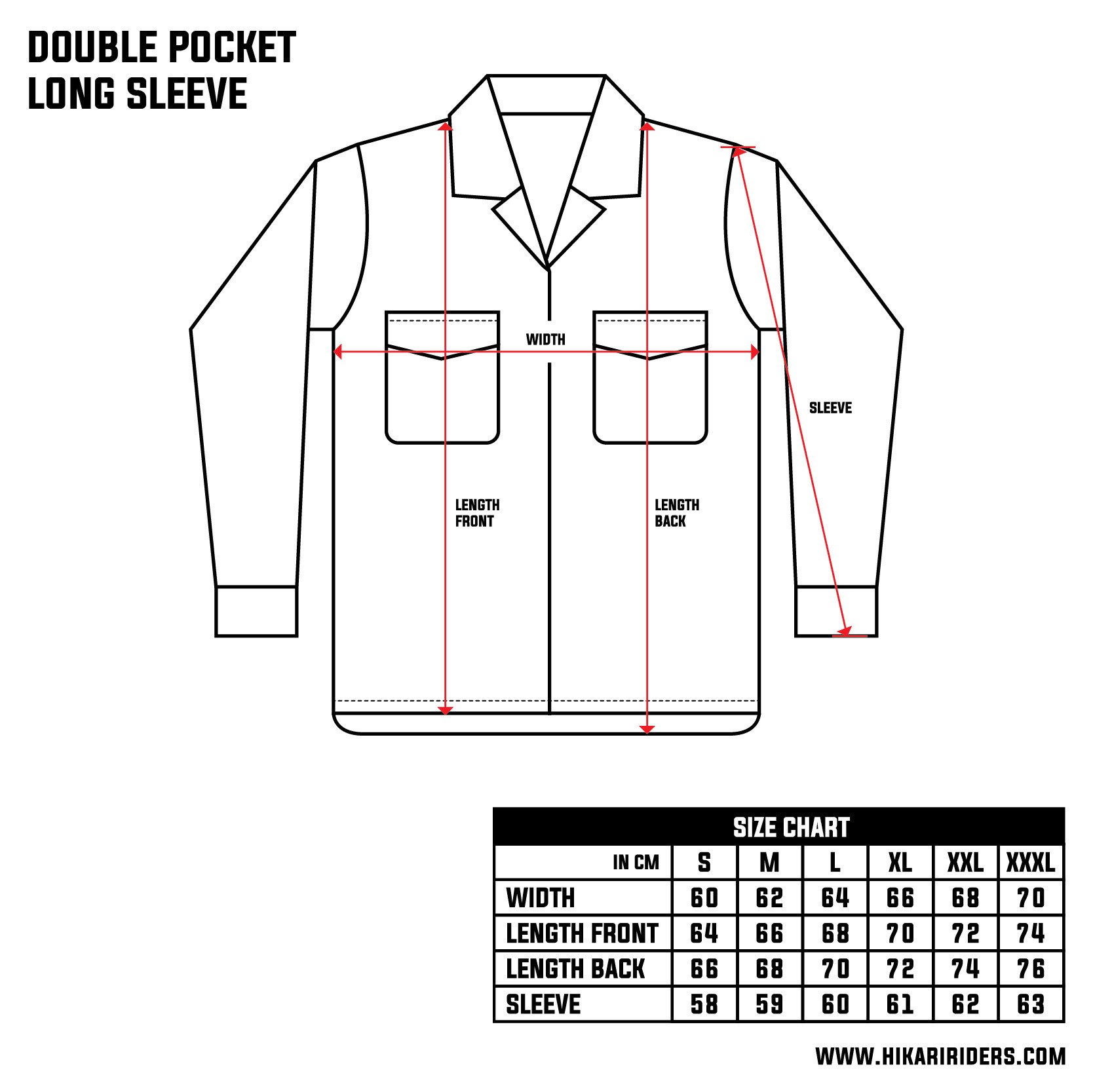 Double Pocket Long Sleeve.jpg
