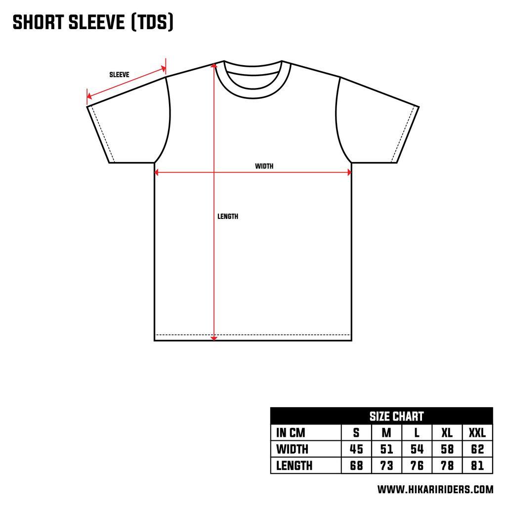 TDS (Short Sleeve).jpg