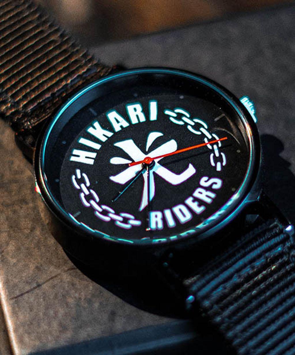 Kanji Watch (2).jpg