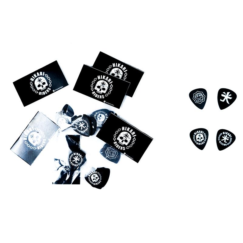 Pick Guitar.jpg