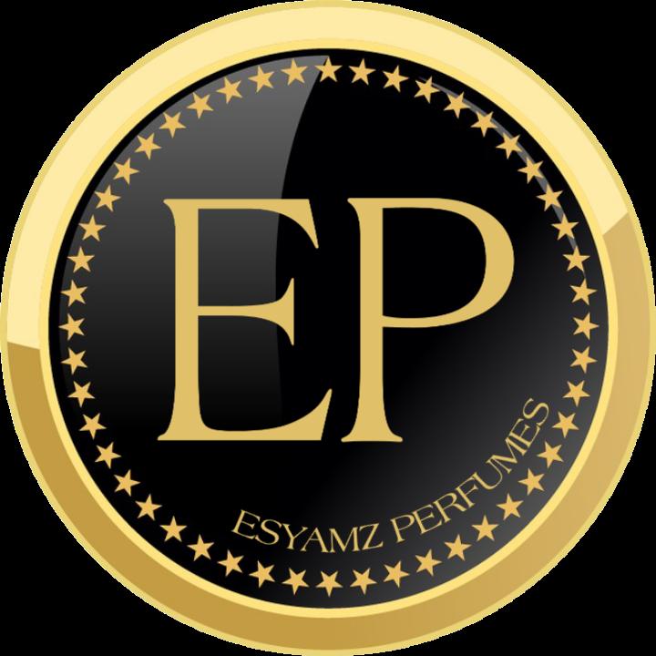 Esyamz Perfume & Bodycare