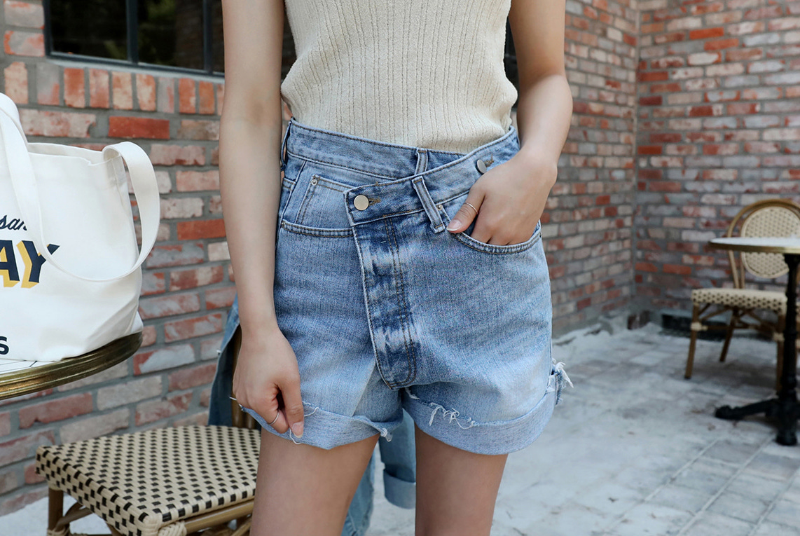 23YLifeDress   New Arrival