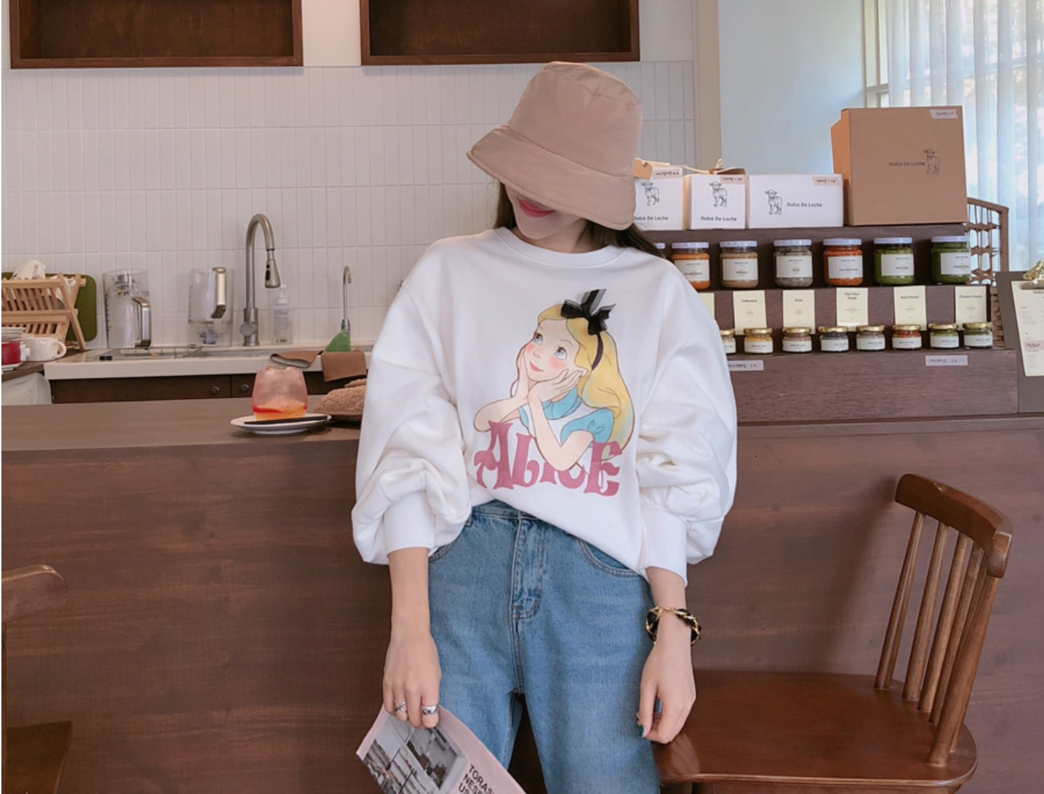 23YLifeDress | New Arrival