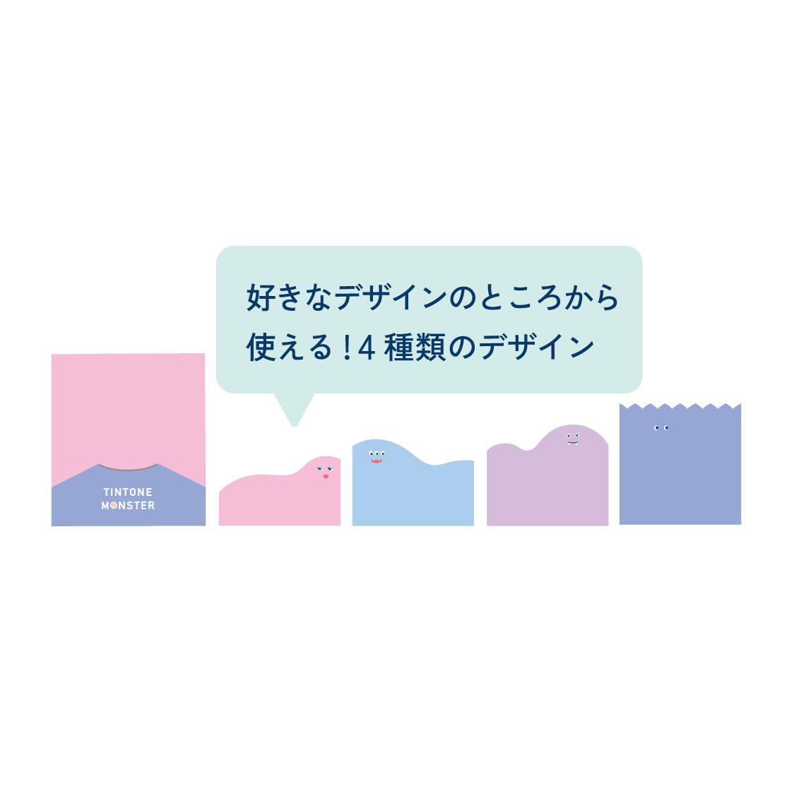 7405300_2.jpg