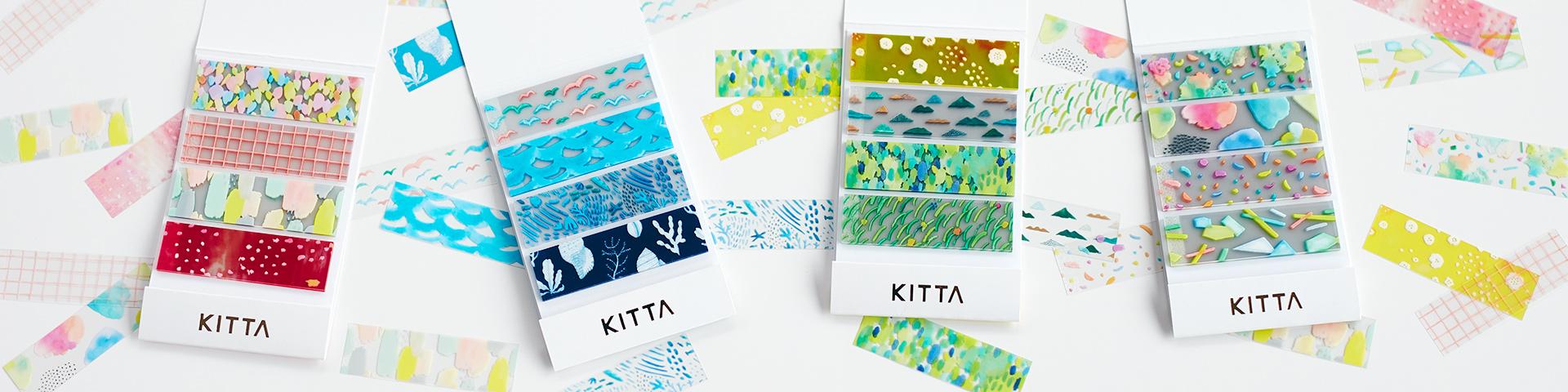 kitta_lineup_main_im05.jpg