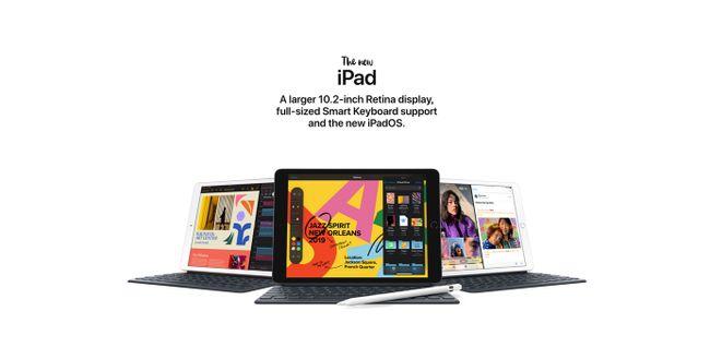 MacStore - Apple Authorised Enterprise Reseller | Top Collections -