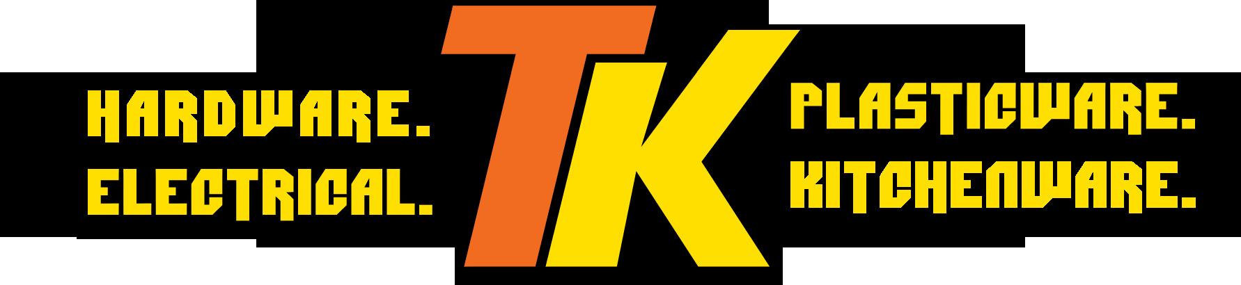 TK Hardware