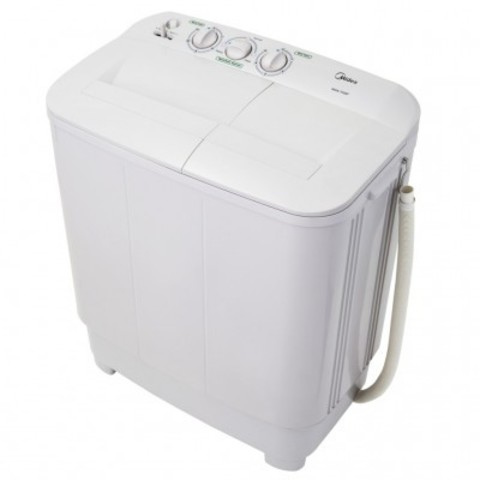midea-msw-6008p-60kg-semi-auto-washing-machine.jpg