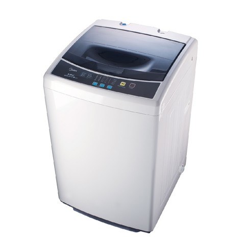 midea-8kg-fully-auto-washing-machine-mfw-801s-bekind2-1812-19-F1441953_1.jpeg
