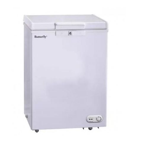 chest-freezer-price-butterfly-bcf-wg101-chest-freezer-with-sliding-glass-lid-116l-chest-freezers-freezers-ice-makers-the-home-depot.jpg