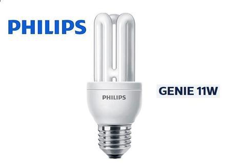 philips-genie-bulb-11w-e27-cool-daylight-warmwhite-j-depot-1606-26-j_depot@27.jpg