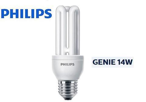 philips-genie-bulb-14w-e27-cool-daylight-warmwhite-j-depot-1606-26-j_depot@25.jpg