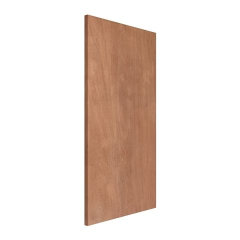 plywood door.jpg