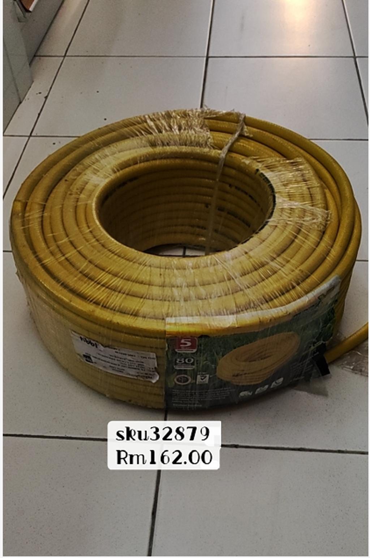 SKU32879.png