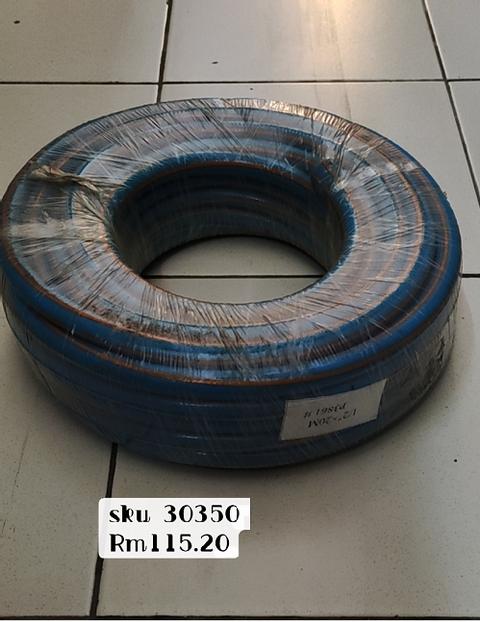 SKU30350.png