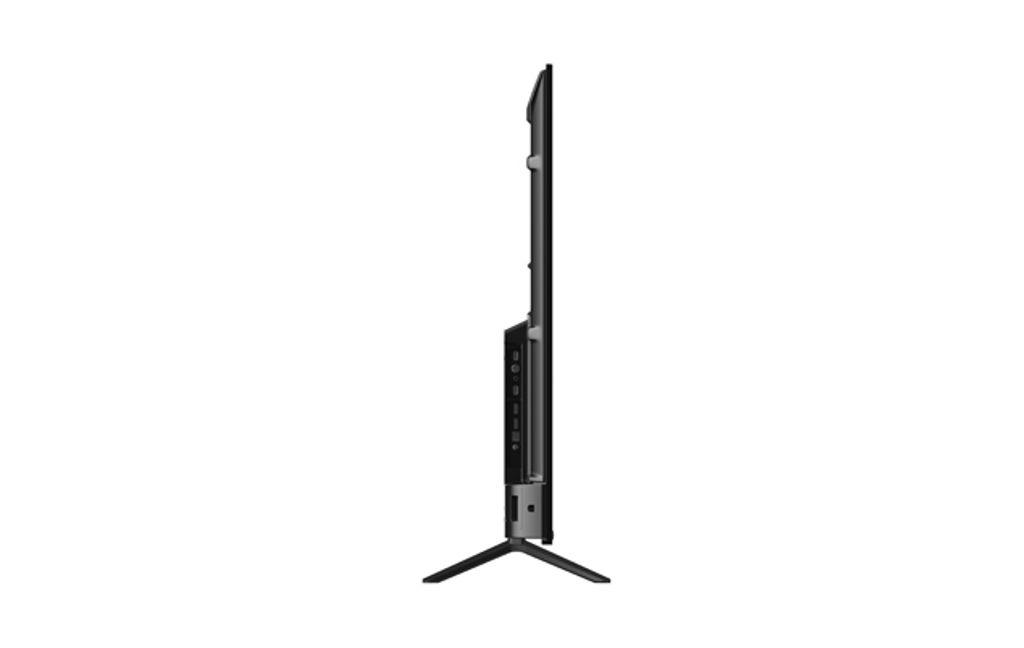 suc6500-5.jpg