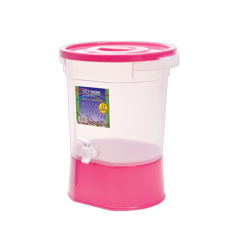 E-580_pink.png