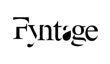Fyntage