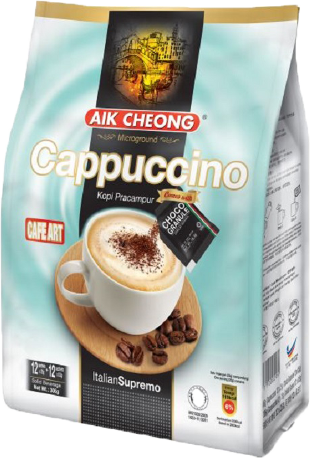 Cappuccino new.png