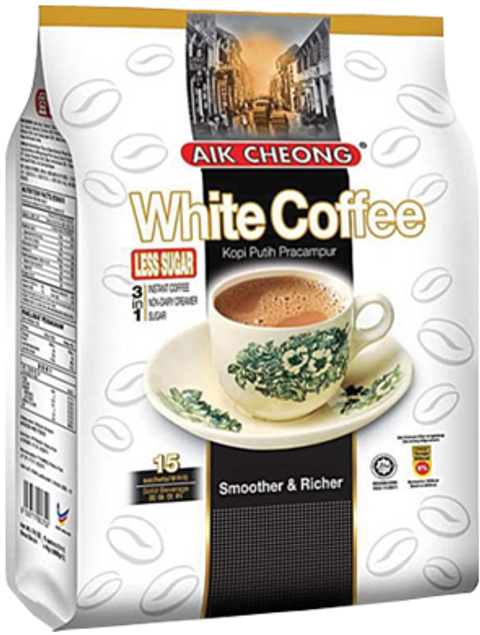 old town white coffee less sugar.png