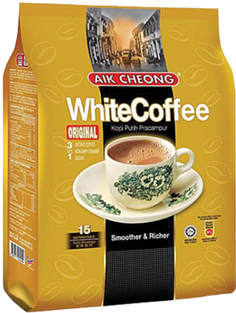 old town white coffee original.png