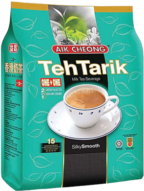 teh tarik no sugar.png