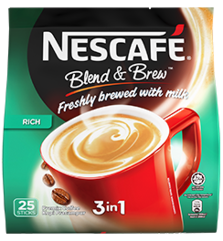 nescafe rich.png