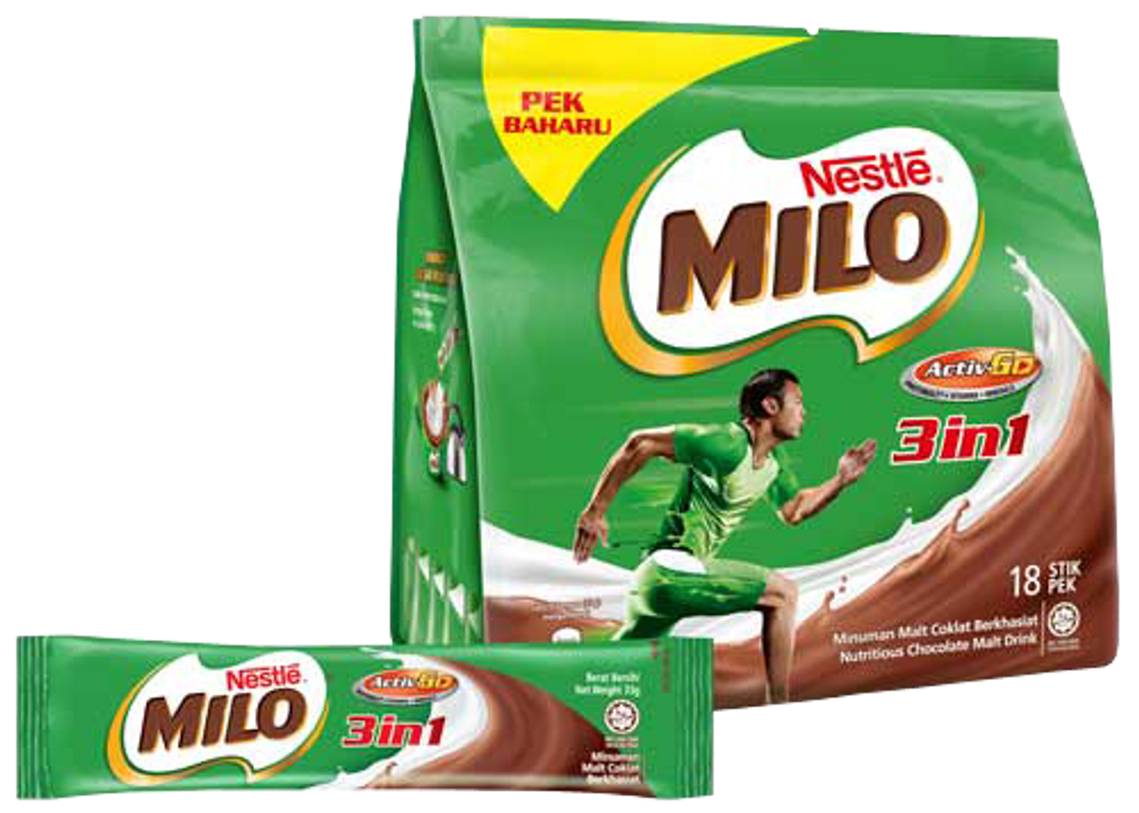 milo powder 3in1.png