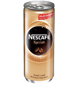 nescafe latte can.png