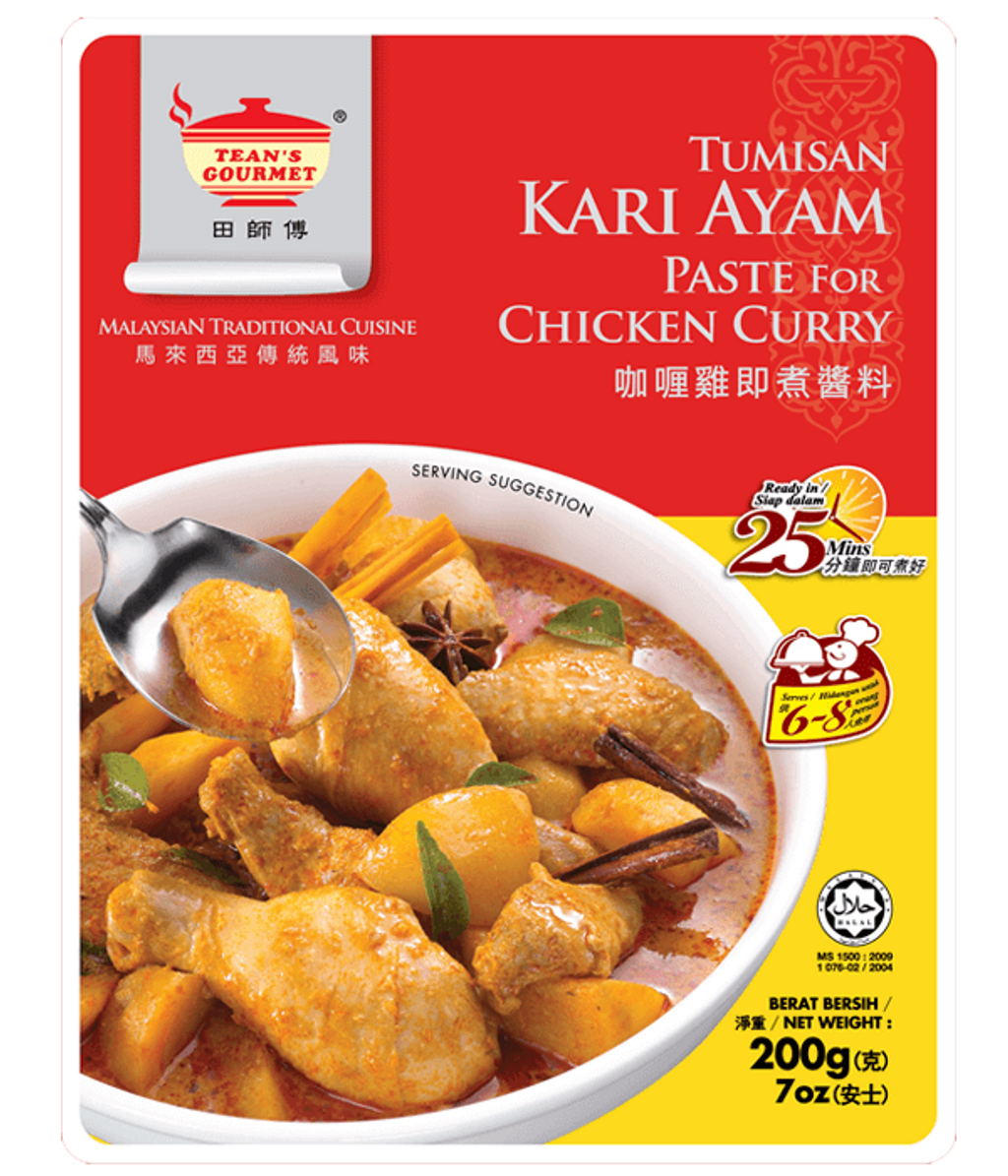 teans gourmet chicken curry paste.png