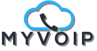MyVOIP - Best Choice for Unified Communication & IP Telephony System