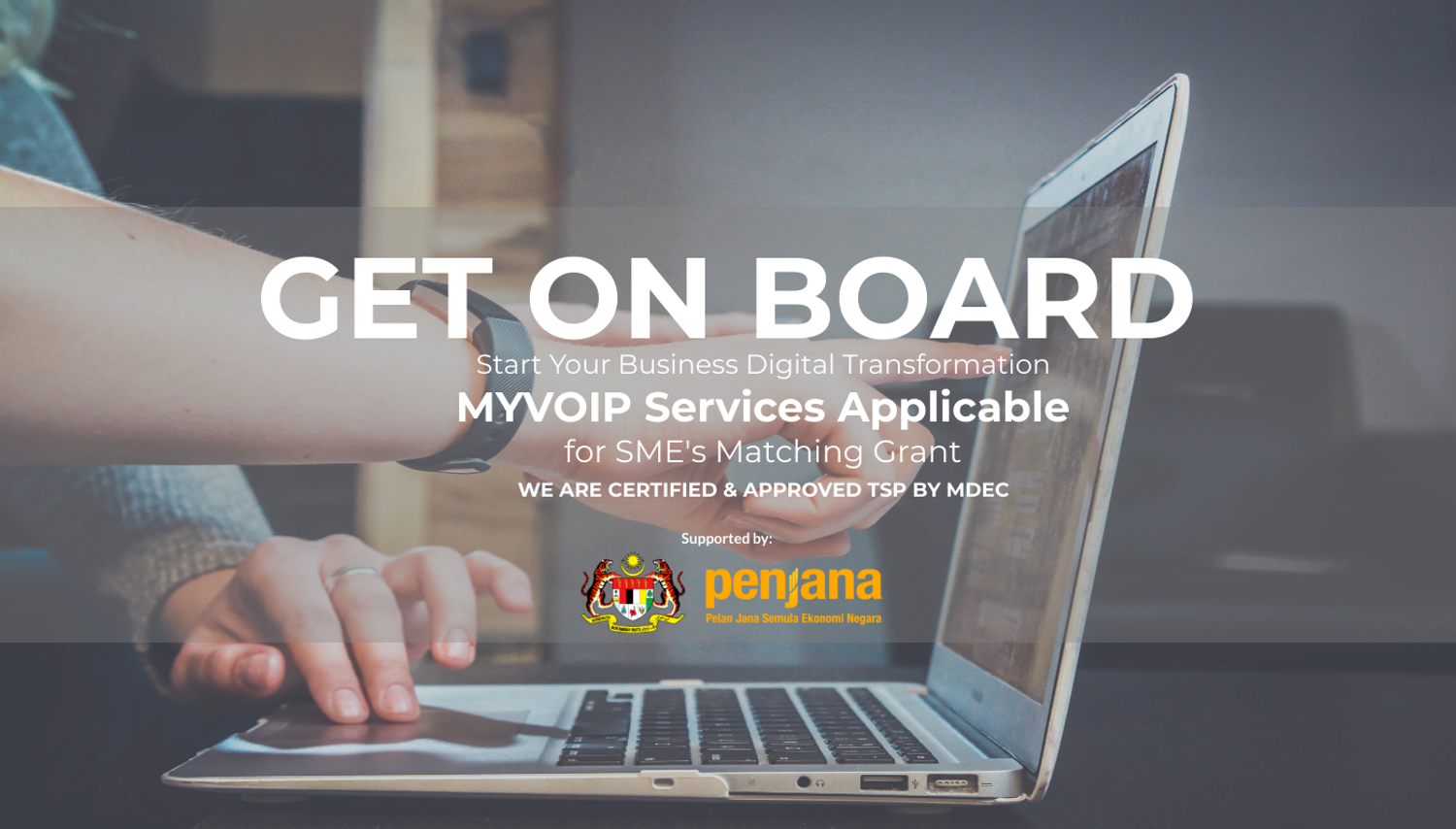 MyVOIP - Best Choice for Unified Communication & IP Telephony System |
