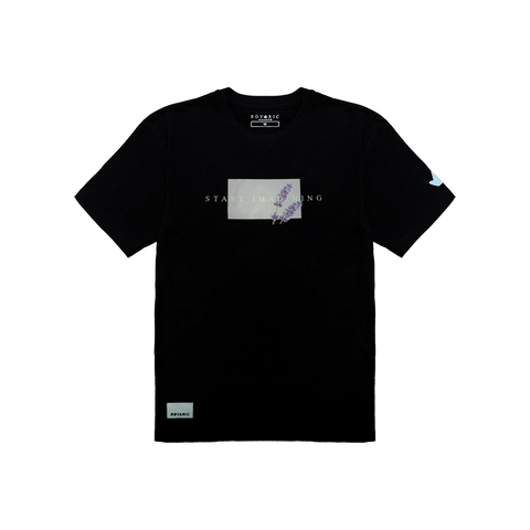 (Front) Display Lavender Tee.jpg
