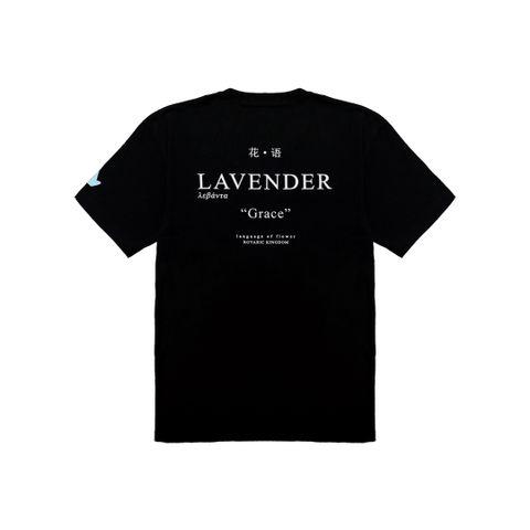 (Back) Display Lavender Tee.jpg