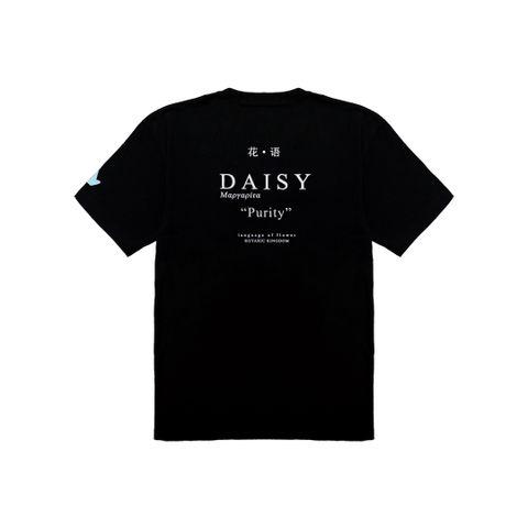 (Back) Display Daisy Tee.jpg