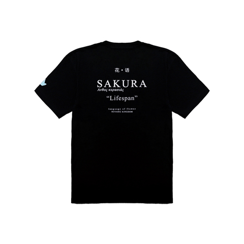 (Back) Display Cherry Blossom Tee.jpg