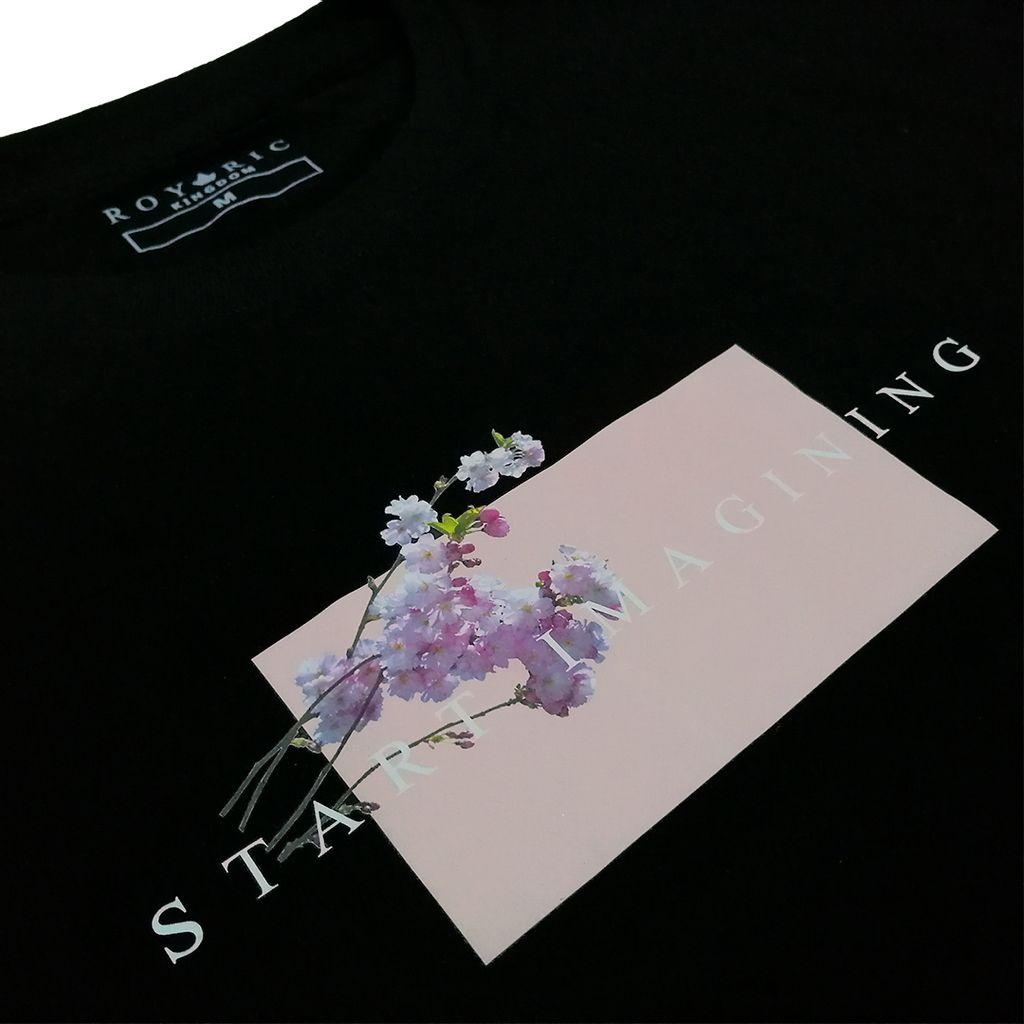 (Front Design) Display Cherry Blossom Tee.jpg
